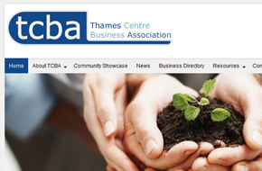 Thames Centre Business Association